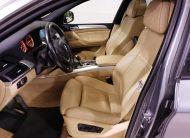 BMW X6 xDrive 50i 5p.